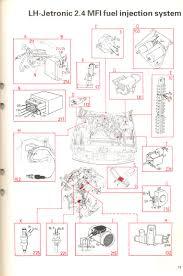 old bricks and stuff page 2 turbobricks forums