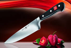 top 10 best chef knives for your kitchen 8 inch smooth shopper