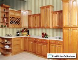 oak kitchen cabinets ideas oak kitchen cabinets with ebay modern home decorating ideas