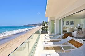 21830 pacific coast hwy malibu california 90265 listings