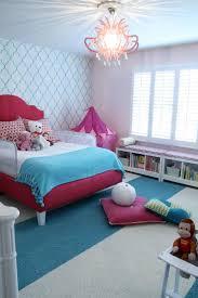 44 best bonclarken images on pinterest 3 4 beds bunk rooms and home