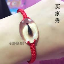 customized baby bracelets usd 12 69 special offer bracelet bracelets baby bracelets