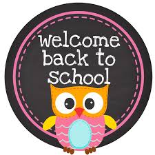 Welcome Back Party Ideas by Owl Classroom Printables Lil Sprouts Educational Outreach Lorax