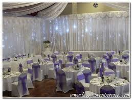 wedding backdrop hire essex laceys event services galleries and photos laceys event services