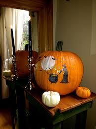 martha stewart halloween decor the mulholland scoop