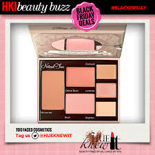 black friday makeup deals 2017 makeup deals on black friday page 3 makeup aquatechnics biz