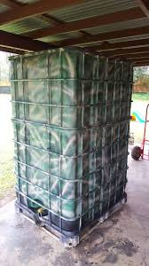 Hunting Blind Windows And Doors Ibc Tote Ground Blind Deer Hunting Pinterest Ground Blinds
