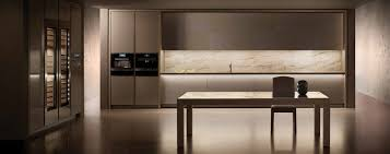 armani home interiors residences by armani casa miami florida homes