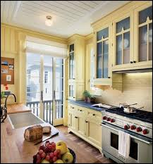 107 best blue yellow u0026 white my favorite kitchen colors