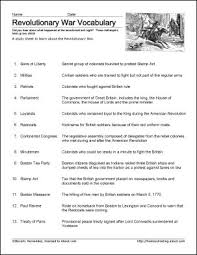 358 best american history images on pinterest teaching history