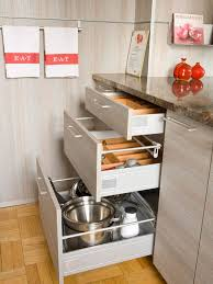 Drawer Kitchen Cabinets 20 Best Modulnova Kitchens Interior Components And Accessories