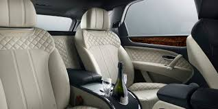 bentley car bentley motors website bentayga range bentayga mulliner
