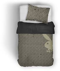 Playboy Duvet Covers Night Shift X Playboy Ripped Camo Knit Twin Comforter Set Zumiez