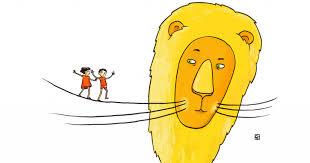 lion u0027s whisker u0027 circle 9 circle