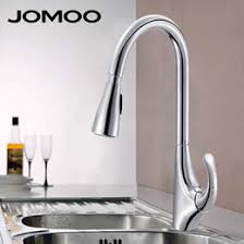 kitchen faucets australia brands kitchen faucets australia new featured brands kitchen