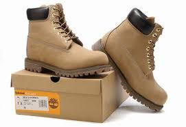 womens timberland boots canada cheap timberland 6 inch boots apricot brown timberland034