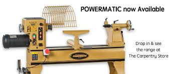 Used Woodworking Machinery N Ireland by Home Page The Carpentry Store