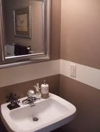 Bathroom Design  Bath Bathrooms Pinterest Bathroom - Small 1 2 bathroom ideas