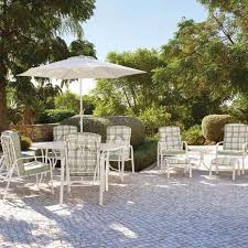 Garden Furniture Sets Outdoor Patio Furniture Sets Dunelm - Outdoor furniture set