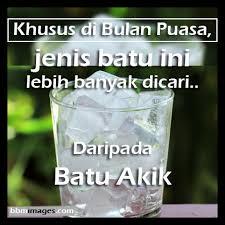 Ramadhan Meme - gambar meme comic indonesia lucu puasa ramadhan 6 pegipegi