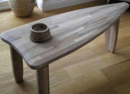 handmade coffee table furniture handmade coffee table ideas brown rectangle modern