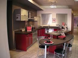 modele cuisine amenagee model cuisine equipee tous modele cuisine amenagee moderne annin
