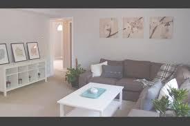 1 bedroom apartments in st louis mo bedroom furniture apartments for rent in st louis mo hton