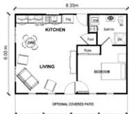1 bedroom granny flat floor plans ideal 1 2 and 3 bedroom granny flats for the sunshine coast