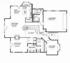 lake cottage floor plans best floor plan for lake house homes zone