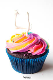 rainbow swirl buttercream frosting bewitchin u0027 kitchen