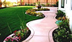 Home Yard Design LANDSCAPING AND GARDENING DESIGN