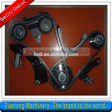 nissan altima 2005 timing chain replacement timing chain kits timing chain kits suppliers and manufacturers