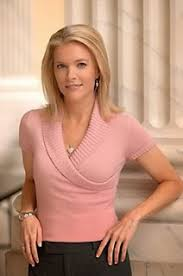 megan kellys hair styles new look best hairstyles megyn kelly s hair style