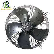 industrial exhaust fan motor large industrial exhaust fan buy large industrial exhaust fan 220v