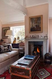 309 best living rooms images on pinterest living spaces living