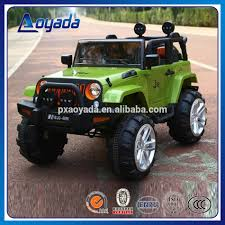 kids jeep wrangler china kids jeep china kids jeep manufacturers and suppliers on