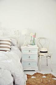 Coastal Cottage Furniture Uncategorized A Beach Cottage Coastal Vintage Style Bedroom Cool