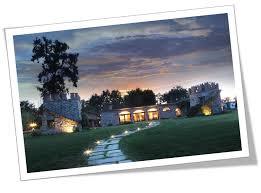 Custom Landscape Lighting by Landscaping U0026 Lighting Hamilton Nj Custom Exterior Outdoor