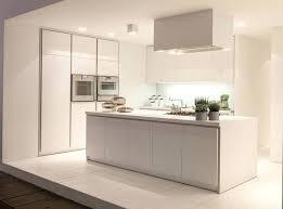 bien concevoir sa cuisine comment concevoir sa cuisine alaqssa info