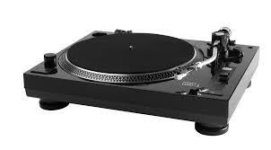 usb 1 turntable music hall