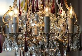 Chandelier Company Decatur Lamp Company Homepage Decatur Lamp Company