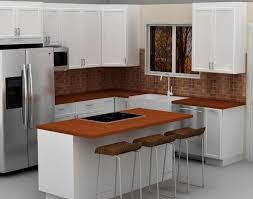 groland kitchen island kitchen groland kitchen island awesome ikea island kitchen