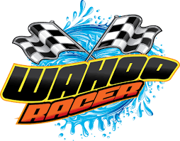 Six Flags Logo Six Flags White Water Announces Wahoo Racers For 2016