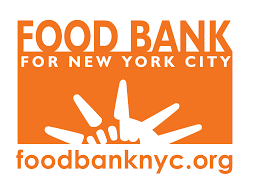 banks open thanksgiving 2014 food bank for new york city volunteer opportunities search results