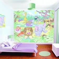 free shipping children u0027s room mural wallpaper living room bedroom