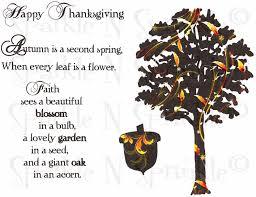 happy thanksgiving glitter thanksgiving u0026 fall sparkle n sprinkle