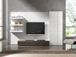 kitchen wall units designs home design room wall units living storage second sunco tv