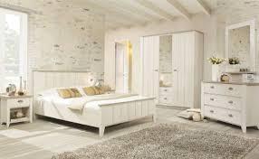 chambre adulte compl鑼e design chambre adulte compl鑼e design 100 images chambre adulte