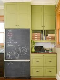 63 best chalkboard wall images on pinterest chalkboard walls