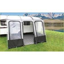 Isabella Capri Lux Awning P U003etunnel Style U003cstrong U003edrive Away Awning For Campervans U003c Strong